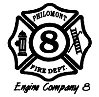 Philomont Volunteer Fire Dept.