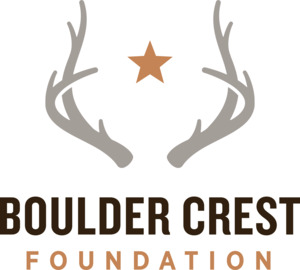 Boulder Crest Retreat for Military and Veteran Wellness