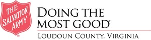 The Salvation Army of Loudoun County