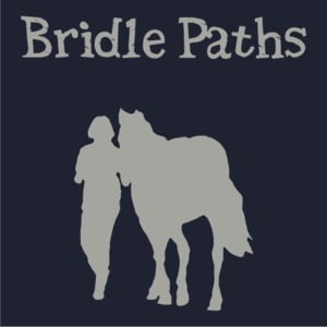 Bridle Paths