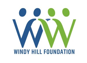 Windy Hill Foundation