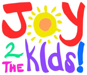 Joy to the Kids, Inc.
