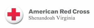 American Red Cross of Shenandoah Virginia