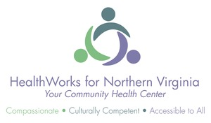 HealthWorks for Northern Virginia