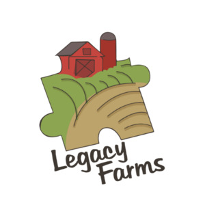 Legacy Farms Virginia