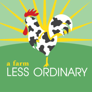 A Farm Less Ordinary