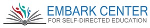 Embark Center for Self-Directed Education