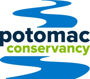 Potomac Conservancy Inc