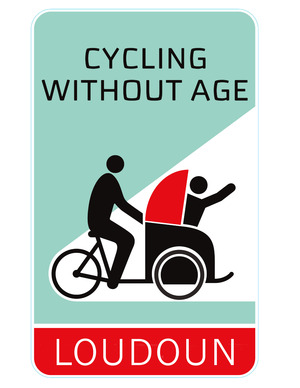 Loudoun Cycling Without Age