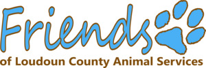 Friends of Loudoun County Animal Services