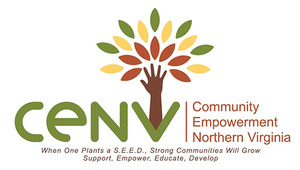 Community Empowerment of Northern Virginia
