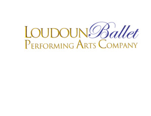 The Loudoun Ballet Performing Arts Company