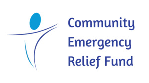 Community Emergency Relief Fund (COVID-19 Relief)