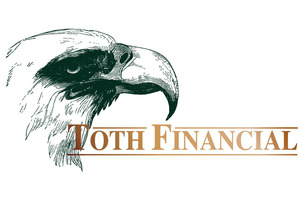 TOTH Financial
