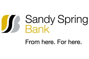 Sandy Springs Bank