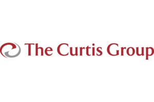 The Curtis Group