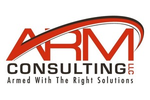 ARM Consulting, LLC