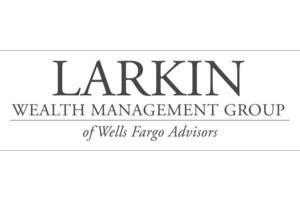 Larkin Wealth Management Group of Wells Fargo Advisors