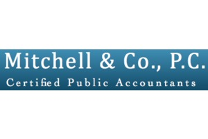 Mitchell and Co CPA