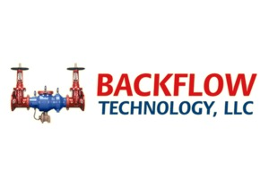 Backflow Technology